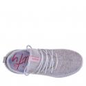 Dámska rekreačná obuv AUTHORITY-Angela grey -