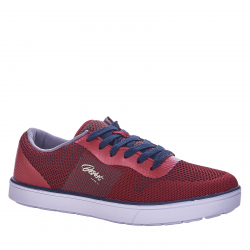 3ecb09716c19a Tenisky, botasky, vychádzková obuv od 6.99 € - Zľavy až 77 ...