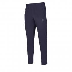 Pánske tréningové nohavice ANTA-Woven Track Pants-MEN-85921501-1-Q219-Black