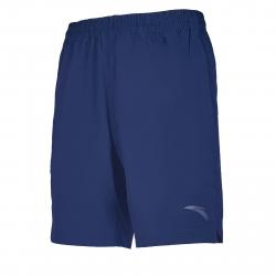 Pánske tréningové kraťasy ANTA-Shorts-MEN-85927301-1-Q219-Blue