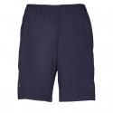 Pánske tréningové kraťasy ANTA-Shorts-MEN-85927301-2-Q219-Basic Black -
