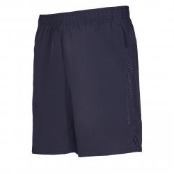Pánske tréningové kraťasy ANTA-Shorts-MEN-85927307-2-Q219-Basic Black