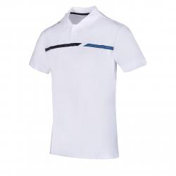 16bd0905b90c2 Pánske tréningové polo tričko s krátkym ANTA-SS Polo-MEN-85923131-1