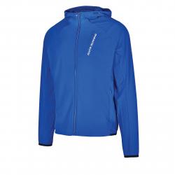 Pánska tréningová bunda ANTA-Single Jacket-MEN-85925640-4-Q219-Blue