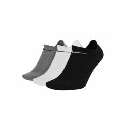 Ponožky NIKE-Nike Everyday Lightweight No-Show