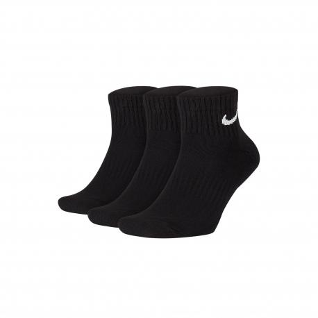 Ponožky NIKE-Nike Everyday Cushion Ankle