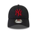Šiltovka NEW ERA-940 MLB Shadow tech NEYYAN -