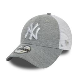 Šiltovka NEW ERA-940 MLB Summer league NEYYAN grey