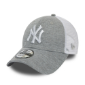 Šiltovka NEW ERA-940 MLB Summer league NEYYAN grey -