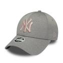 Dámska šiltovka NEW ERA-940W MLB Shadow tech NEYYAN -
