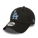 Šiltovka NEW ERA-940 MLB Shadow tech LOSDOD -