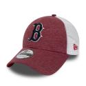 Šiltovka NEW ERA-940 MLB Summer league BOSRED -