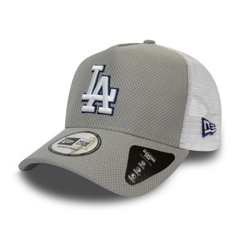 Šiltovka NEW ERA-940 Af trucker MLB Diamond Era LOSDOD -
