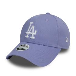 Dámská kšiltovka NEW ERA-940W MLB League essential LOSDOD