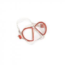 Potápačská maska AQUALUNG-DUETTO MIDI LX