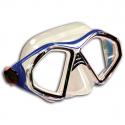 Potápačská maska AQUALUNG-ADMIRAL -