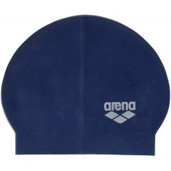 Plavecká čiapka ARENA-SOFT LATEX