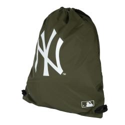 Vrecko na prezúvky NEW ERA-MLB Gym sack NEYYAN - NOV