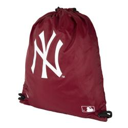 Vrecko na prezúvky NEW ERA-MLB Gym sack NEYYAN - CAR