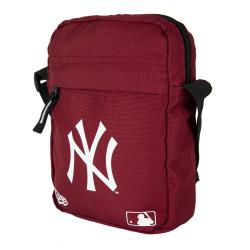 Malá taška cez rameno NEW ERA-MLB Side bag NEYYAN - CAR