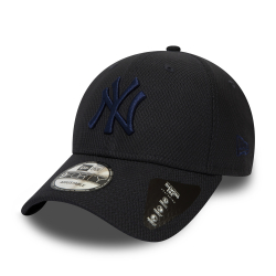 Kšiltovka NEW ERA-940 MLB Diamond Era NEYYAN - LNV