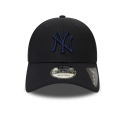 Šiltovka NEW ERA-940 MLB Diamond Era NEYYAN - LNV -