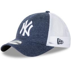 Dětská kšiltovka NEW ERA-940K MLB Summer league kids NEYYAN