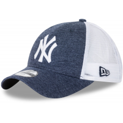 Detská šiltovka NEW ERA-940K MLB Summer league kids NEYYAN