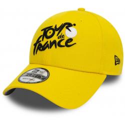 Šiltovka NEW ERA-940 Tour de France Jersey pack TOURDF