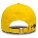 Šiltovka NEW ERA-940 Tour de France Jersey pack TOURDF -