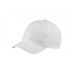 Dámská kšiltovka ADIDAS-W CLMLT CAP-White