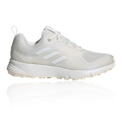 Dámska trailová obuv ADIDAS-TERREX Two W white