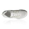 Dámska trailová obuv ADIDAS-TERREX Two W white -