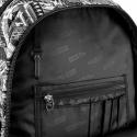 Školský ruksak SPOKEY-BTS EASY Flow 923688 Batoh školský-športový, 26 l -