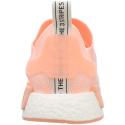 Dámska vychádzková obuv ADIDAS-NMD R1 STLT PK W -
