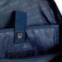 Školský ruksak SPOKEY-BTS EASY Flow 923692 Batoh školský-športový, 26 l -
