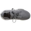 Rekreačná obuv ADIDAS ORIGINALS-NMDR1WPKGRETHR/GRETHR/WHT -