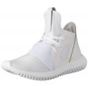 Rekreačná obuv ADIDAS ORIGINALS-TBLR DEFIANT W WHT/WHT/BLK -