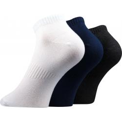 Ponožky VOXX-Baddy A 3pack-mix B
