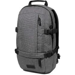 e58316f62 Tašky a ruksaky od 2.99 € - Zľavy až 70% | EXIsport Eshop