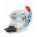 Potápačský set AQUALUNG-NOUMEA SET USD -