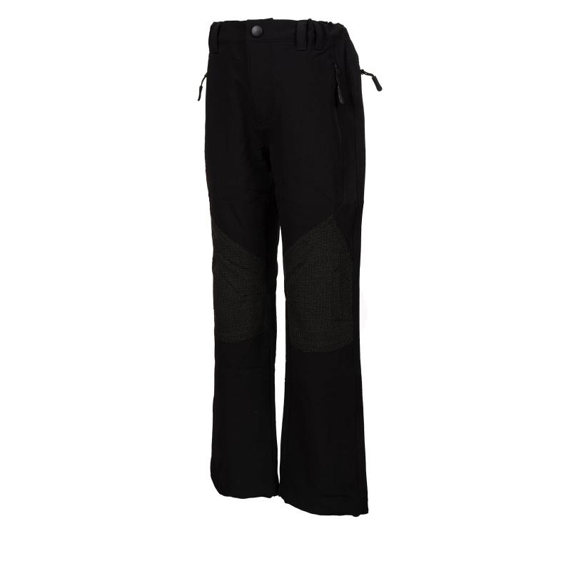 Dámske turistické nohavice AUTHORITY-PRO TREKING W18 -