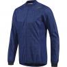 ADIDAS-SMT Jacket M