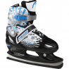HEAD-Adjustable Junior boy ice-skate (W3JR32)