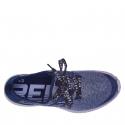 Pánska tréningová obuv READYS-Yett blue -
