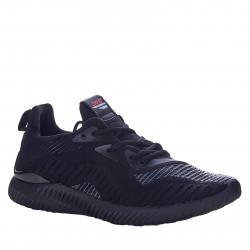 Pánská tréninková obuv READYS-Zep black