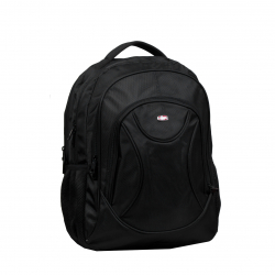 Ruksak na notebook NEW REBELS-Cross 1680D nylon backpack