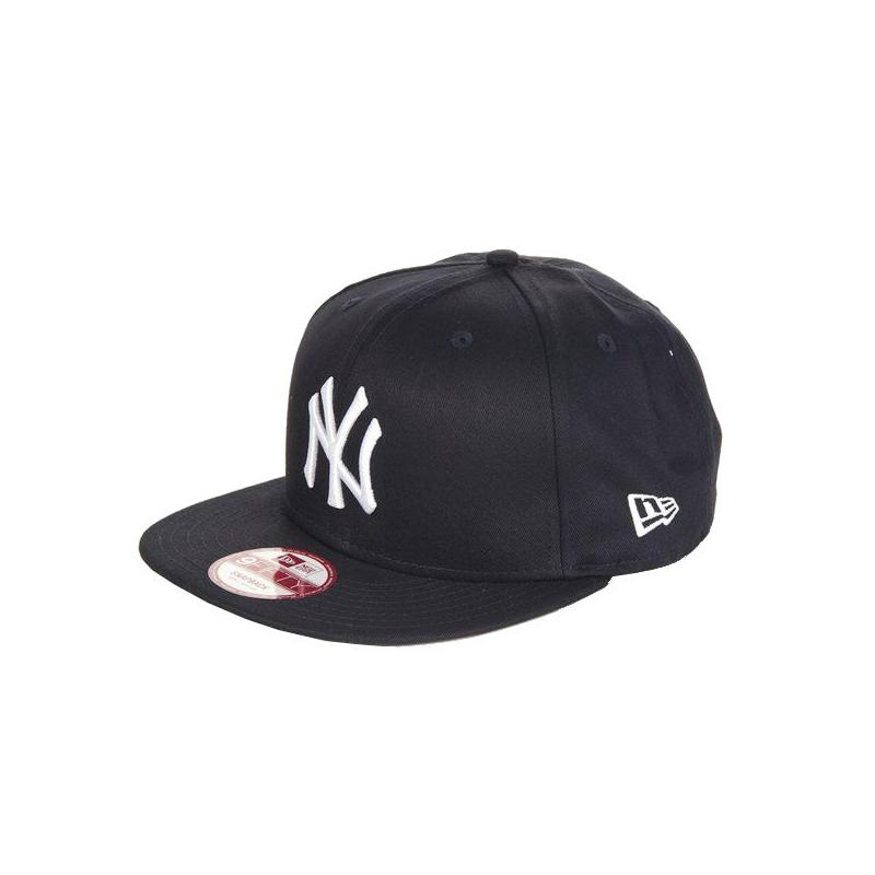 7785d5d73 Šiltovka NEW ERA-950 MLB NY Yankees Black/White NOS - Šiltovka zo špeciálnej