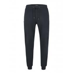 Pánske teplákové nohavice VOLCANO-N-REMUS-600-NAVY