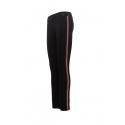 Dámske teplákové nohavice SAM73-Womens pants-WK 747 500-black -